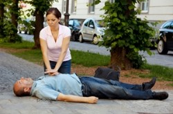 Missouri city offers disaster preparedness training to business operators