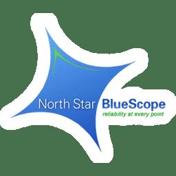 North Star BlueScope Steel