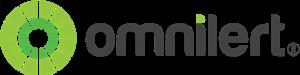 Omnilert Logo - Black - 200 px