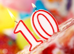 Omnilert Celebrates 10 Years of Keeping People Safe and Connected
