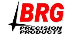 BRG-263x120