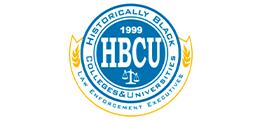 HBCU-263x120