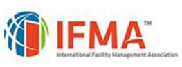 IFMA-263x97