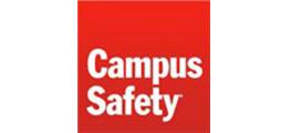 campust-safety-263x120
