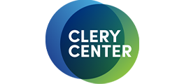 clery-center-263x120