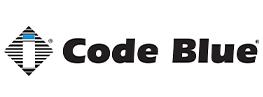codeblue-263x97