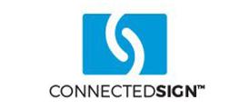 connectedesign-263x120