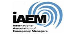 iAEM-263x120