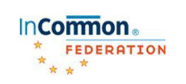 incommon-federation-263x120
