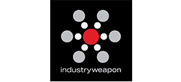 industry-weapon-263x120
