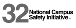 national-campus-safety-initiative-263x97