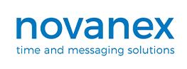 novanex-263x97