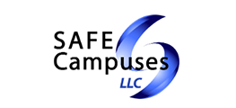 safe-campuses-263x120