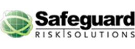 safeguard-263x97