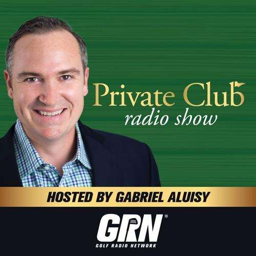 PrivateClubRadio