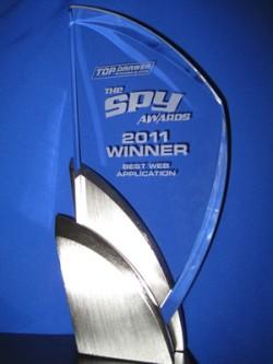 RainedOut_SPY_Award_2011_300-250x333.jpg