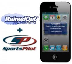 RainedOut_SportsPilot_integration_300-250x222.jpg