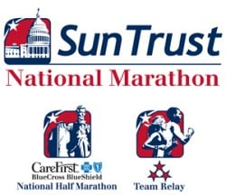 SunTrust_National_Marathon_Logos_300-250x216.jpg