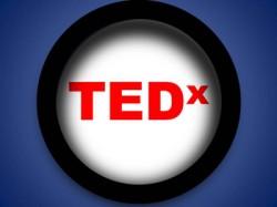Omnilert's Ara Bagdasarian to Speak at TEDxAshburn
