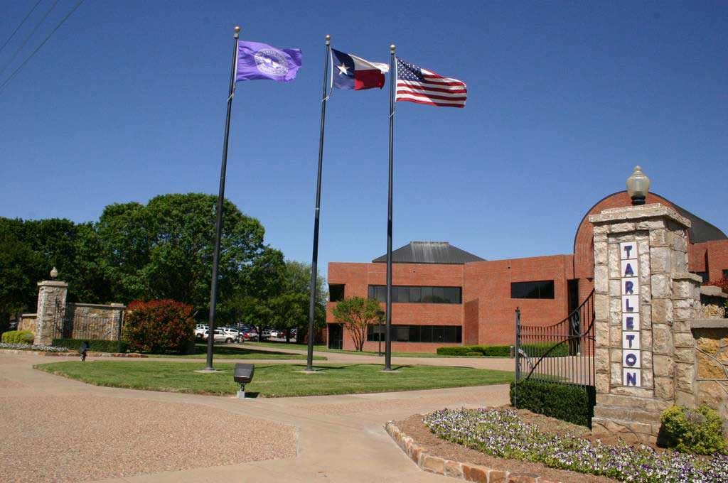 Tarleton State University Continues to Inform and Protect