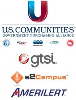Omnilert emergency notifications now available via U.S. Communities contract