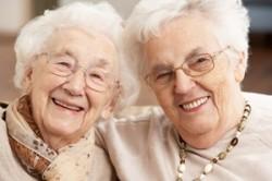Program prepares seniors to handle emergencies