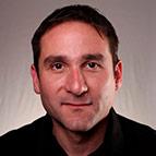 Omnilert Co-founder Ara Bagdasarian tells all on Mixergy