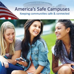 New 'America's Safe Campuses' Campaign Begins with VCU