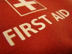 Emergency preparedness training open to New Yorkers