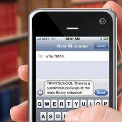 cell_phone_crime_tips_300-250x250.jpg