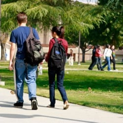 Scores of Colleges Upgrade to e2Campus in 2011