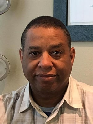 Expert Q&A: Jerry Haynes from EOG Resources in TX