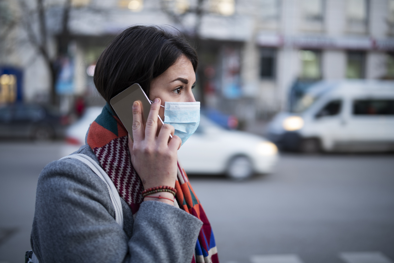 Pandemic Communications Best Practices