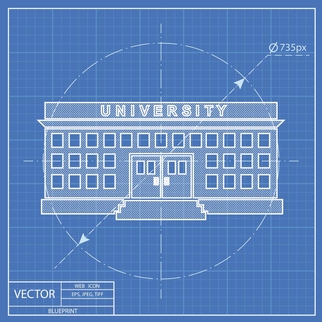 Campus Pandemic Communications Blueprint