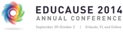 Visit e2Campus at EDUCAUSE 2014 – Explore our Critical Communication System at Booth 467