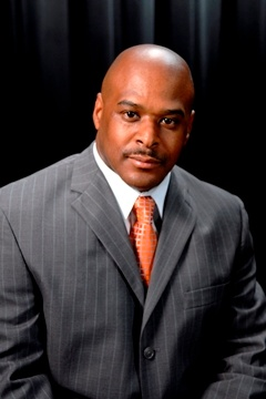 Expert Q&A: Captain Lawrence Wright from the University of Maryland Eastern Shore (UMES) in MD