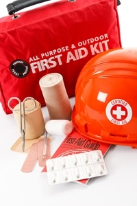 Tips from National Severe Weather Preparedness Week