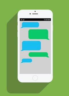 TCPA & SMS Messaging - What it means to you