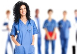 CMS suggests emergency preparedness regulations for healthcare providers