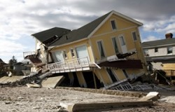Red Cross funds disaster recovery center in Long Island