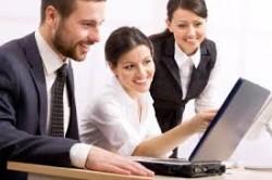 Crisis Communication Planning: Use proper training to avoid human error