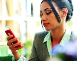 What the BYOD era means for your emergency communication system