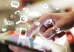 What the changing face of communication means for emergency notification systems